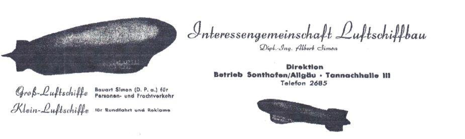 fragestunde beim bürgermeister in sonthofen